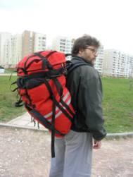 Рюкзаки авл покрой и пошив школьных рюкзаков